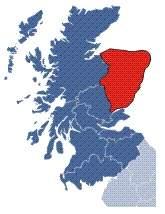 ne scotland