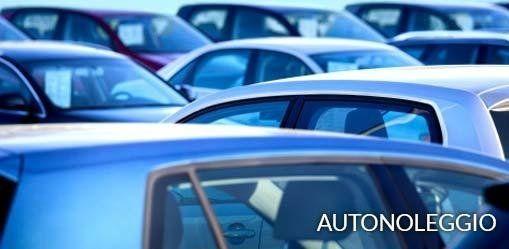 servizio di noleggio auto low cost a Pescara