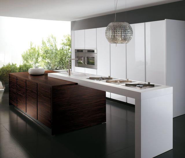 Kitchen Cabinet Installation Los Angeles, CA