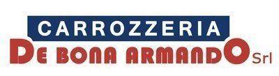 De Bona Armando – Logo