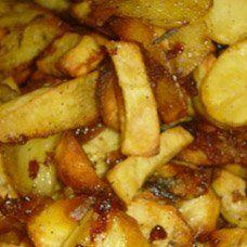 fritti tipici & rosticceria
