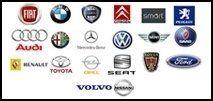 vendita auto, autofficina, ricarica aria condizionata, viterbo, orte, cirulli auto