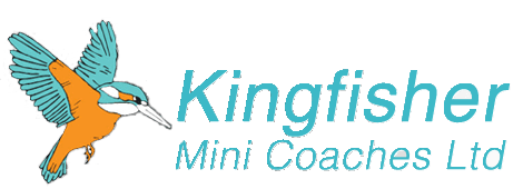 Kingfisher Mini Coaches
