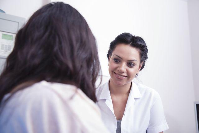 gynecologist in New Jersey - Jersey GYN