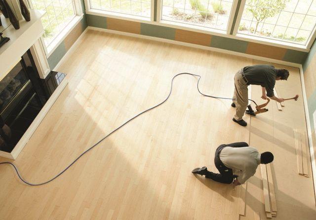 Hardwood Floor Carpet Installation San Francisco Ca Vinyl