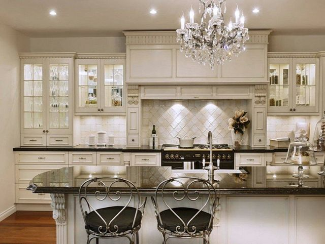 If You Are Looking For The Highest Quality Kitchen Cabinets San Francisco  Has To Offer, Look No Further. No Matter How Big Or Small Your Project Is,  ...