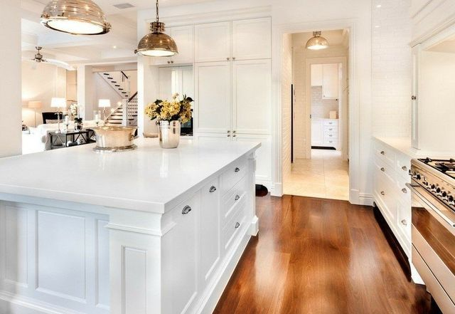 kitchen remodel san francisco ca engineered flooring. Black Bedroom Furniture Sets. Home Design Ideas