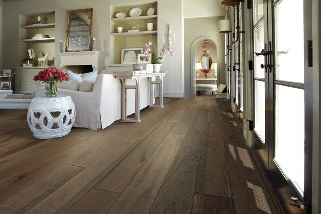 Kitchen remodel san francisco ca engineered flooring for Bathroom remodel 94112