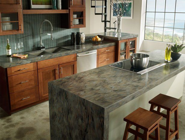 Kitchen Countertops San Francisco, CA | Floorcraft