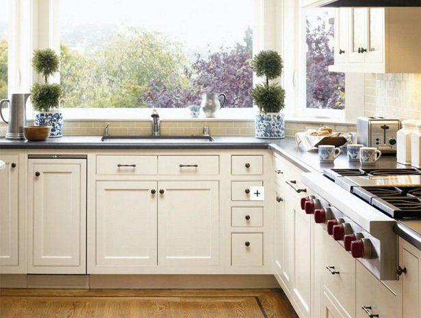 Kitchen Cabinets San Francisco, CA