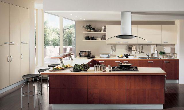 Kitchen remodel san francisco ca - Kitchen appliances san francisco ...