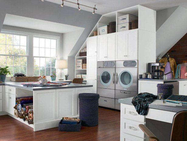 Kitchen Appliances San Francisco, CA