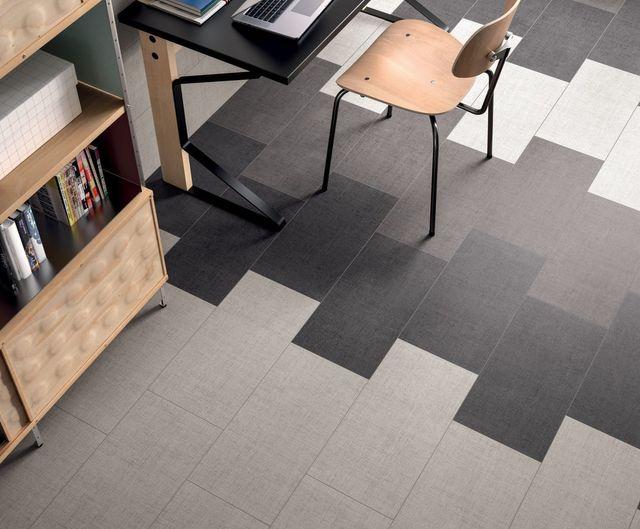 Tile Stone Flooring San Francisco Ca Floorcraft