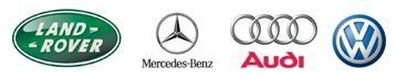 leading car brands