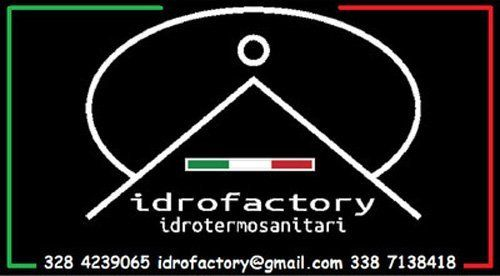 IDROFACTORY-logo