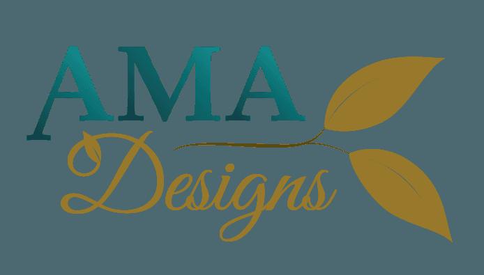AMA Designs - Interior Designer - Fredon, NJ