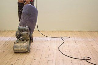 Most Of The Floors Such As Vinyl Are Water And Stain Resistant Making It Easy On You To Clean Up Any Accidental Spills Or Messes
