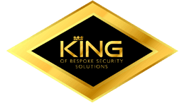 King security solutions