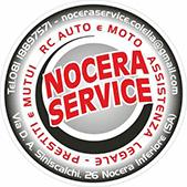ASSICURAZIONI NOCERA SERVICE - LOGO