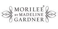 Logo of the Morilee by Madeline Gardner