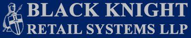 Black Knight Retail Systems LLP logo
