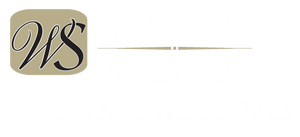 Wallin Funeral Home & Cremation, LLC.
