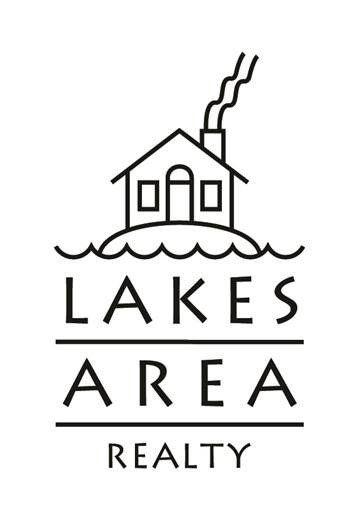 LakesAreaRealty
