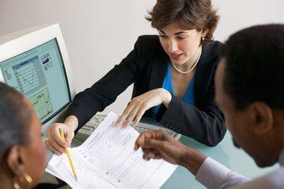 Employee Benefit Insurance Spartanburg, SC