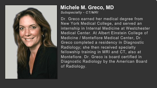 Our Physicians - New Windsor, NY - Hudson Valley Imaging