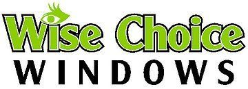 Wise Choice Windows logo