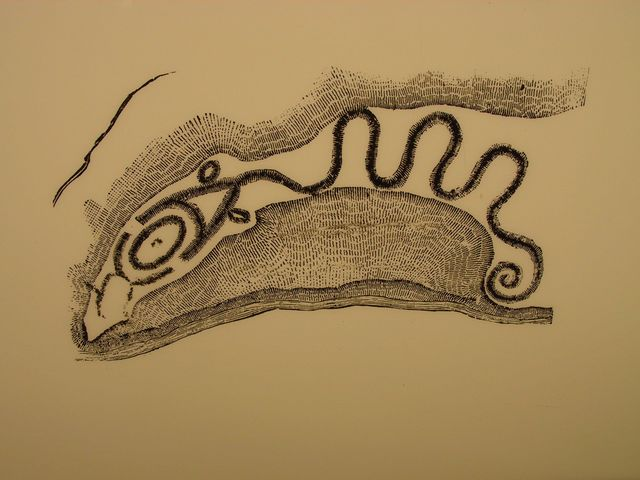 Serpent-Mounds-sketch