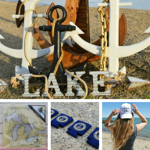 Great Lakes Gear