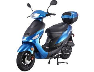 Scooters For Sale Greenville Nc >> Scooters For Sale Greenville Raleigh Nc Electric Bicycles Atvs