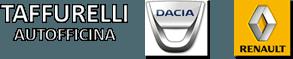 Taffurelli Benito - Officina Renault Dacia