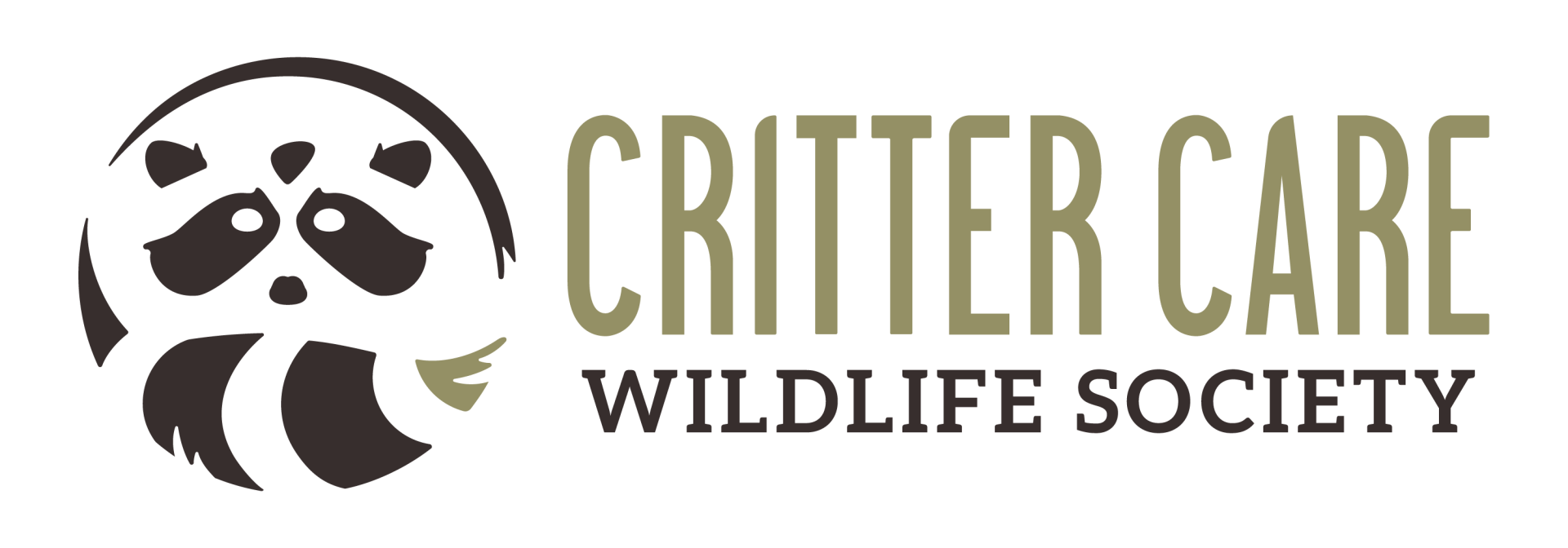 Critter Care Wildlife