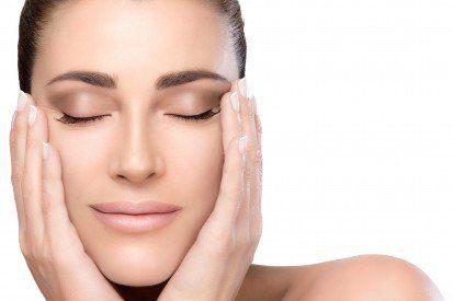 Facials | Keene, NH | Devine Back & Body Care