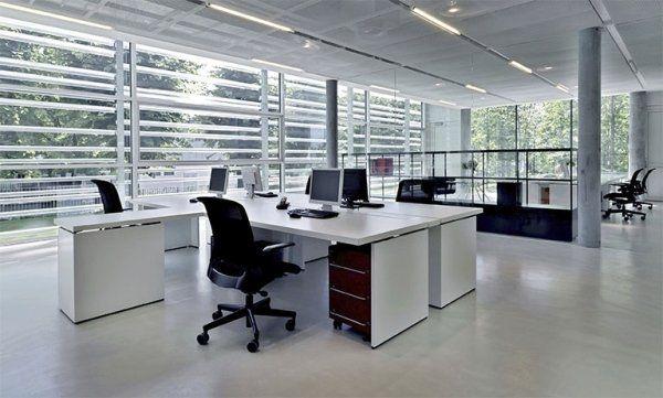 Forniture Per Ufficio : Prodotti per l ufficio siena fusi forniture ufficio