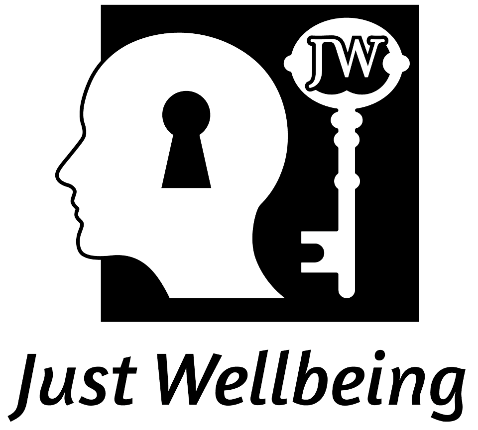 Mental Health and Wellbeing logo