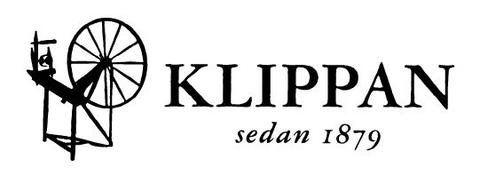 Klippan-Logo