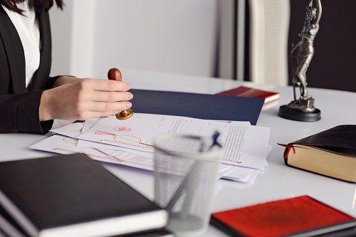 Leggendo un documento