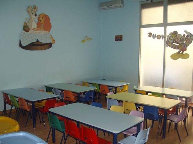 laboratori di musica, laboratori per bambini, laboratorio creativo