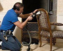 Carpet Cleaning In Muskegon Mi Randy S Carpet Care