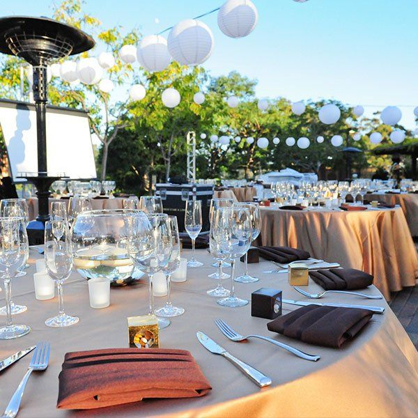 Wedding Catering Norfolk Va Tessas Creations