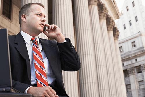 attorney dating