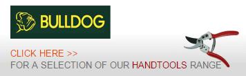 Handtool logos