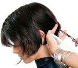 taglio donna, taglio uomo, taglio capelli da donna