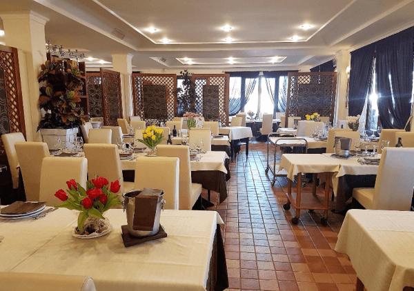 ristoranti rinomati cagliari