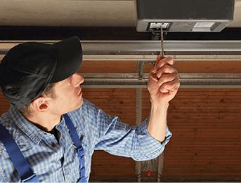 Garage Doors Gold Coast Repair Amp New Downey Door Services