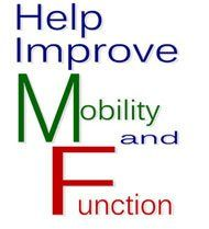 improving mobility and function in companion animals