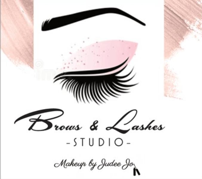Makeup By Judee Jo Makeup Studio Annapolis Md